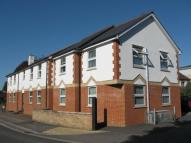 Flat to rent in KIDLINGTON
