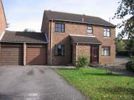 property to rent in KIDLINGTON