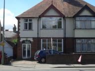 House Share in BOTLEY RD...