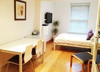 Apartment to rent in St. Clements Street...