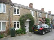 3 bed Cottage in Canal Road, Thrupp, OX5