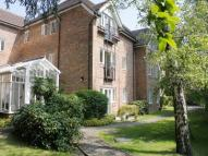 2 bed Apartment in London Road, Headington...