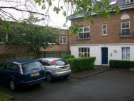 Apartment in Don Bosco Close, Cowley...