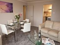 Apartment to rent in Hernes Road, Oxford, OX2