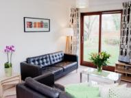 Serviced Apartments in Ferry Pool Road...