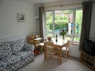 3 bed property in Westfield Crescent...