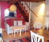 2 bedroom semi detached home in Brook Hill, Woodstock...