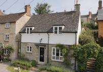2 bed Detached home to rent in Brook Hill, Woodstock...
