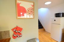 2 bed Terraced house to rent in New High Street, Oxford...