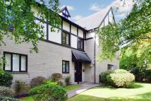 Detached house to rent in Dorchester Close, Oxford...