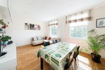 Old Brompton Road property to rent