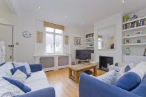 3 bedroom house to rent in Imperial Square, London...