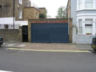 house to rent in Dolby Road, London, SW6