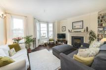 Flat to rent in Parsons Green Lane...