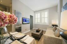 3 bedroom Terraced house to rent in Hurlingham Road, Fulham...