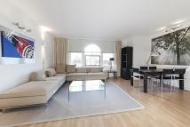 property in Harwood Road, London, SW6