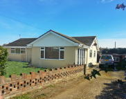 3 bedroom Bungalow for sale in Pond Road...