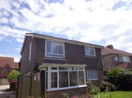1 bedroom Flat in St Itha Road, Selsey...