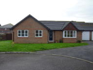 3 bedroom Bungalow to rent in Avebury Close...