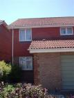 3 bedroom semi detached house in McNair Close, Selsey