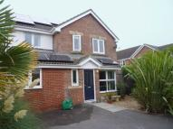 5 bedroom Detached house in Chaucer Drive...