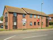 Ground Flat for sale in Stocks Lane...