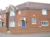 4 bedroom semi detached property in Haywards Place...