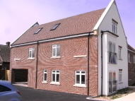 1 bed Flat in Benjamin Court, Selsey