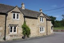 3 bed Cottage for sale in Hudswell Lane, Corsham...