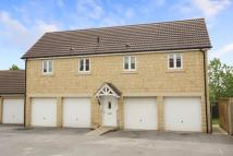 property for sale in Holly Crescent,Corsham,SN13 9GD