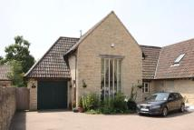 3 bed End of Terrace home for sale in Hardenhuish Lane...