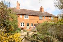 3 bedroom Terraced house in Bowden Hill, Lacock...