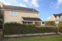 2 bed Flat for sale in Lypiatt Road, Corsham...