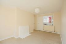 Flat in Orchard Road, Corsham...