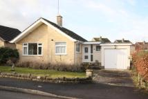 Detached Bungalow for sale in Broadmead, Corsham...