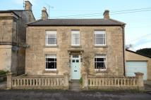 Detached property for sale in Hastings Road, Corsham...