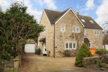 semi detached house in Westwells, Neston...