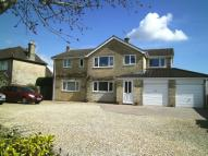 5 bed Detached house for sale in Prospect, Corsham...