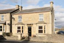 5 bed Detached home in Pickwick Road, Corsham...