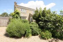 Paul Street Detached house for sale