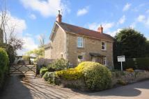 4 bedroom Detached property for sale in 20 The Street Broughton...