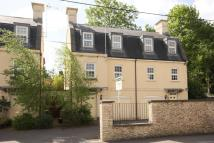4 bed Town House for sale in Stokes Road, Corsham...