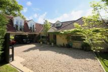 6 bed Chalet for sale in Paddock View, Neston...