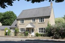 4 bedroom Detached property for sale in Westwells Road, Neston...