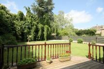 5 bed Detached home for sale in Pickwick, Pickwick...