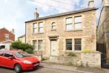 3 bed Detached house for sale in Olive Cottage Alexander...