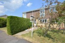 2 bedroom Terraced home in Pine Close, Rudloe...