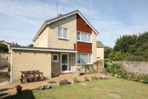 Detached property for sale in TELLCROFT CLOSE, Corsham...