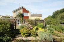Detached property for sale in TELLCROFT CLOSE, Corsham...