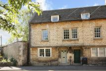 Character Property for sale in PICKWICK, Corsham...